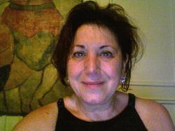 Marilyn Freedman