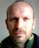 Mark Moodie