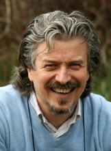 Massimo Mangialavori