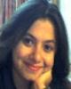 Meera Belsare