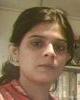 Mugdha Thakur