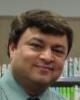 Nikunj Trivedi