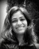 Varsha Patel-Joshi