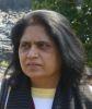 P Chopra Singh