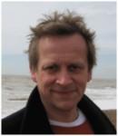 Ralf Jeutter