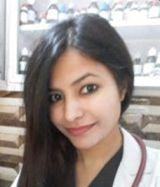 Rashmi Rani