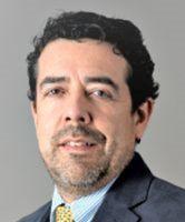 Robert Melo
