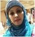 Salma Afroz