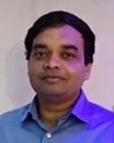 Sandeep Karmakar