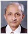 Sandeep Sathye