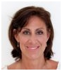 Sandra Benassini