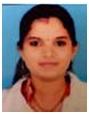 Sapna Jadhav
