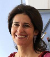 Sara Kabariti