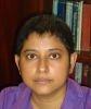 Vaish Sathasivam