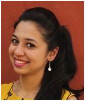 Sheetal Bidri