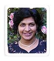 Shilpa Bhouraskar