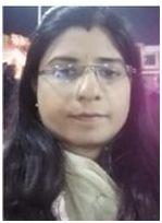Sonal Sinha