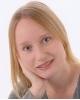 Sonya McLeod