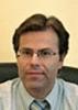 Spiros Kivellos