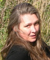Stephanie Nile