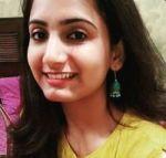 Sudipti Singh