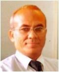Suhail Sheikh