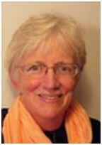 Susan Houghton