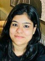 Tanupriya Bhardwaj