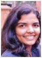 Anaswara Dev