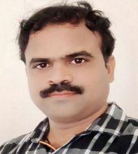 Venkat Chowdary