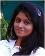 Vidhi Rawal