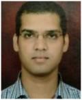 Vineet Shukla