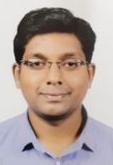 Vivek Ghadage