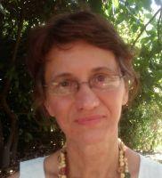 Zaklina Dodig-Soklic