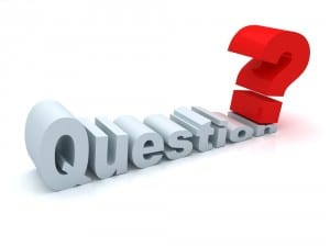 A Flurry of Questions: Presenting Your Acute Case to a Homeopath 1