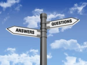 A Flurry of Questions: Presenting Your Acute Case to a Homeopath 2