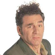Kramer 3