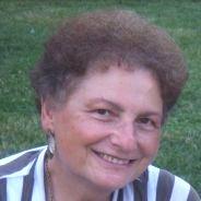 Shirley Reischman