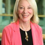Dr. Nancy Gahles 1