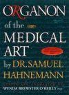 Hahnemanns Advanced Methods Part 1: Hahnemannian Homoeopathy 1