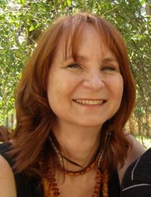 Mati Fuller