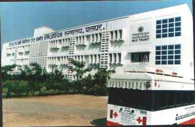 Dr. Navin Pavaskar 5
