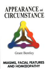 Appearance and Circumstance 1