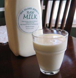 raw-milk-789693