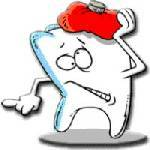 Yes, Its Another Toothache Article!!!!! 2