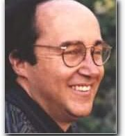 Dana Ullman