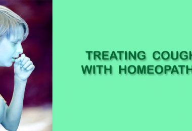 homeopathy treatment for cough cure