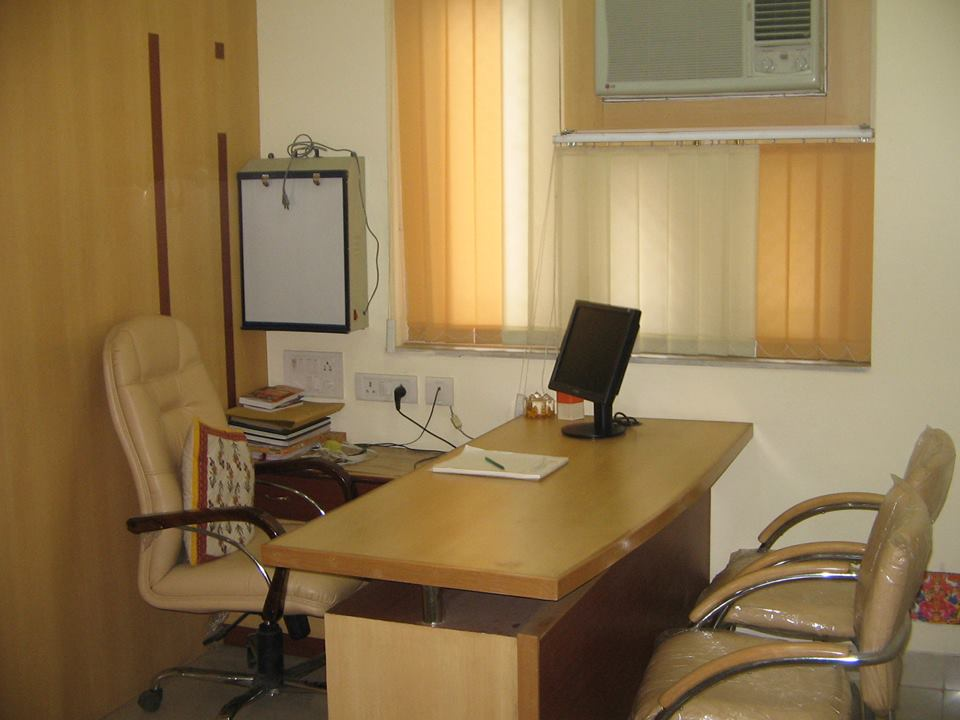 Asha Homeopathy Clinic Jaipur
