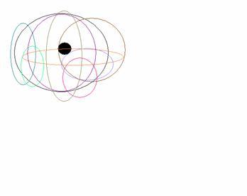 The Fibonacci Potencies Series: update, discussion and conclusions 2