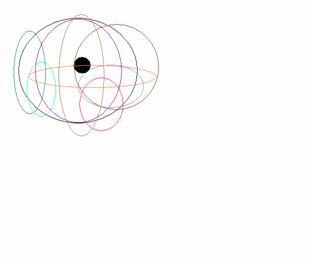 The Fibonacci Potencies Series: update, discussion and conclusions 9